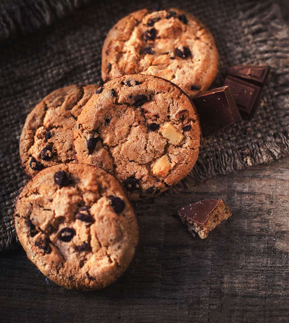 COOKIE POLICY FOR AVENT VERAHOTEL'S WEBSITE